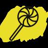 banana-apricot-flavour