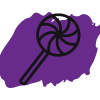 blackberry-pear-purple-flavour-icon