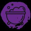 blackberry-pear-purple-nicotine-icon