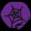 blackberry-pear-purple-size-icon