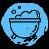 blueberry-cherry-blue-nicotine-icon