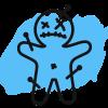 blueberry-cherry-blue-type-icon