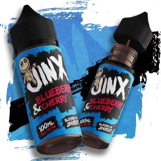 blueberry-cherry-jinx-eliquid-shortfills