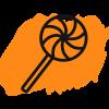 pineapple-grapefruit-shortfill-orange-flavour-icon