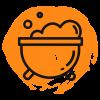 pineapple-grapefruit-shortfill-orange-nicotine-icon