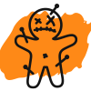 pineapple-grapefruit-shortfill-orange-type-icon