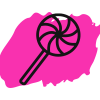 raspberry-rhubarb-shortfill-pink-flavour-icon