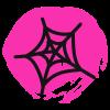 raspberry-rhubarb-shortfill-pink-size-icon